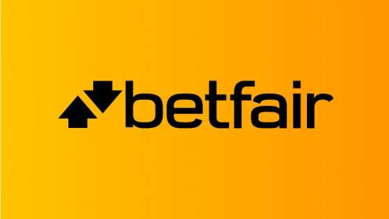 Obtén tu código promocional para Betfair: hasta $100 gratis