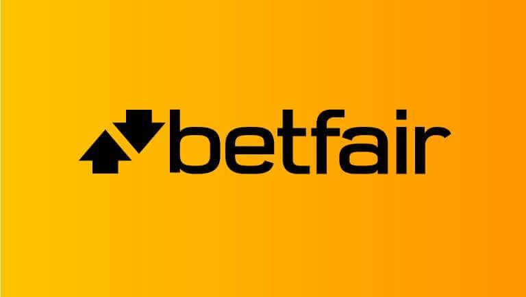 Hasta S/ 400 gratis en Betfair