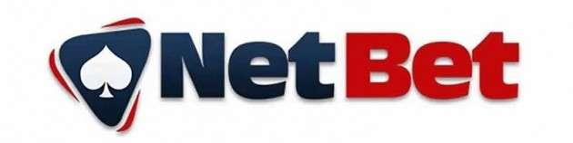 Código promocional Netbet Casino y Apuestas 2020: más de $200