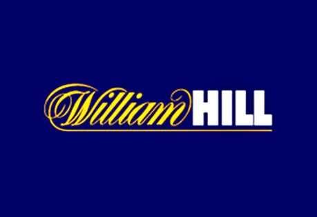 Consigue tu código promocional William Hill 2018: 150€ para apuestas y mucho más