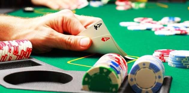 Los 10 mejores faroles en poker de todos los tiempos