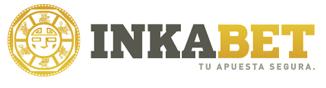 Código de bono Inkabet 2020 : obtén hasta S/.800 en deportes