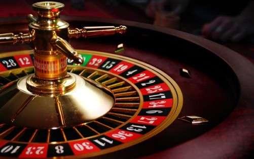 Los juegos de azar con más probabilidades de ganar