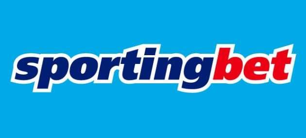 Código promocional Sportingbet Latinoamérica: hasta $120 en el 2019