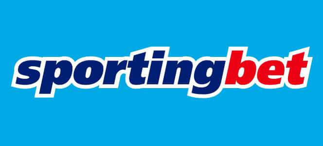 sportingbet usa