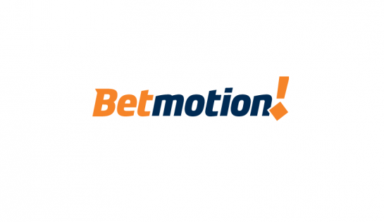 "Promocode Betmotion: escribe ""BETMAX"" y consigue hasta US$250 2018"