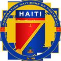 Selección Haiti