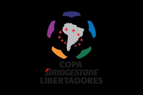 Apostar en la Copa Libertadores 2016
