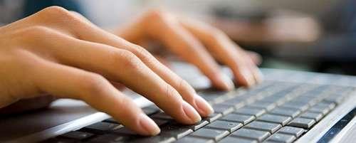 Tipear-mas-rapido-sin-mirar-teclado_clip_image003