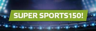 Bonus sports150