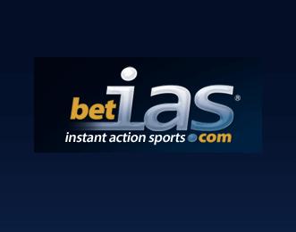 Código de promoción Instant Action Sports, hasta $75 extra