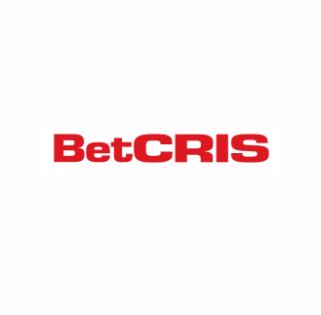 Código promocional Betcris, hasta $2000 MXN de reembolso