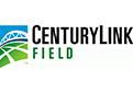 Logo CenturyLink Field