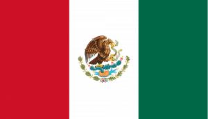mejores casas apuestas mexico