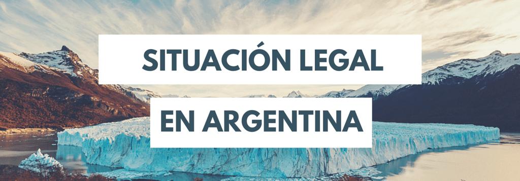 Argentina regulacion del juego