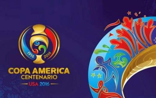 ¿Quién ganará la final? Pronósticos para la Copa América 2016