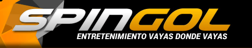 Logo-Spingol