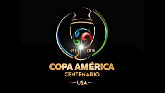 ¿Dónde apostar durante la Copa América 2016?