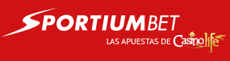 sportiumbet casinolife