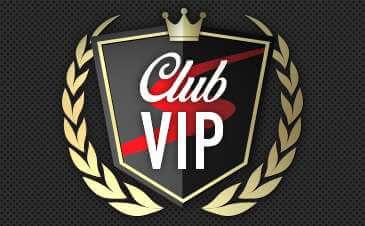 club vip sportium