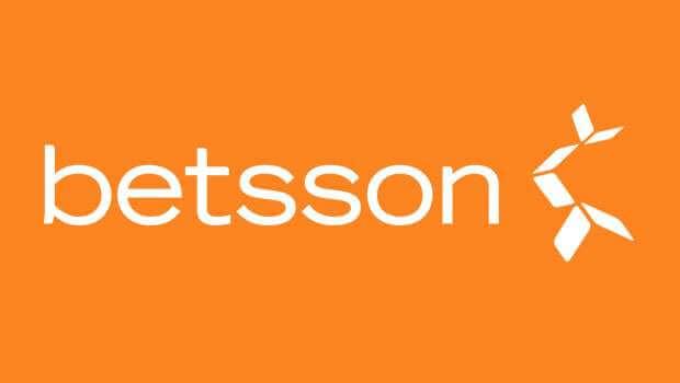 Codigo Promocional De Betsson