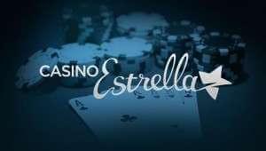 casino-estrella-logo