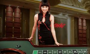 Casino Caliente Casino