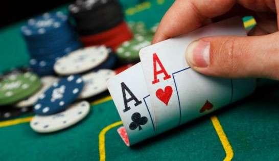 ¿Cuestión de suerte? Las supersticiones más conocidas en el mundo del poker