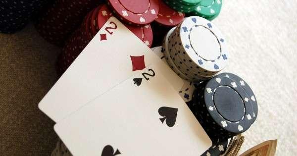 Las manos de poker más subestimadas