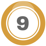 4 (3)