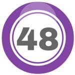 4 (9)