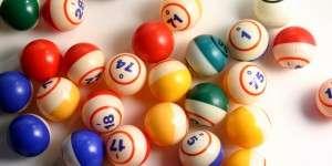Los nombres y frases más populares para cantar el bingoLos nombres y frases más populares para cantar el bingo