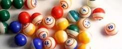 Los nombres y frases más populares para cantar el bingo