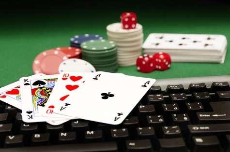 888Poker, Titanbet, PokerStars o Party Poker: ¿cuál es el mejor sitio para jugar poker en línea?