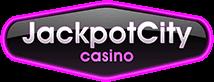 Código promocional de Jackpotcity: recibe el 100% de tus primeros depósitos hasta $1600