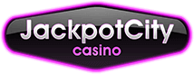 logo jackpot