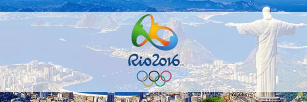 Juegos Olímpicos Rio 2016: conoce las sedes y cómo obtener entradas