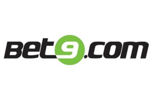 Código de bono Bet9.com: recibe el 100% de tu primer depósito hasta $25