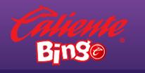bingocaliente