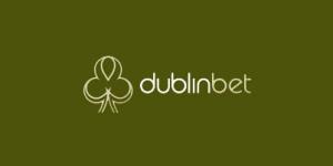 Código de bono Dublinbet: disfruta del 100% de tu primer depósito hasta 100€Código de bono Dublinbet: disfruta del 100% de tu primer depósito hasta 100€