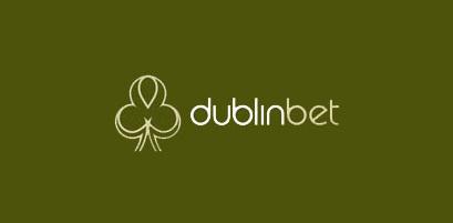 Código de bono Dublinbet: disfruta del 100% de tu primer depósito hasta 100€