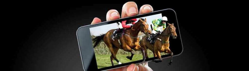 Horse-Racing-iPhone-iPad-Android
