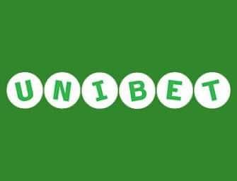 Código del bono Unibet: disfruta de 50% apuesta sin riesgo