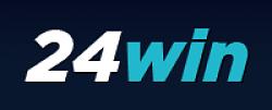 Código promocional 24Win: escribe 24MAX y recibe 100USD