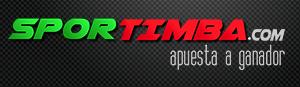 logo sportimba