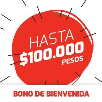 Código promocional Zamba 2019: hasta $100.000 pesos