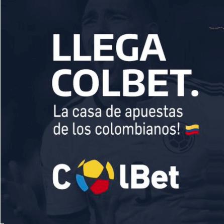 Análisis de Colbet: bonus, cuotas y métodos de pago