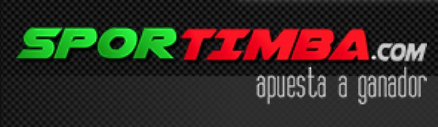 Código Promocional Sportimba: gana hasta S/350.00