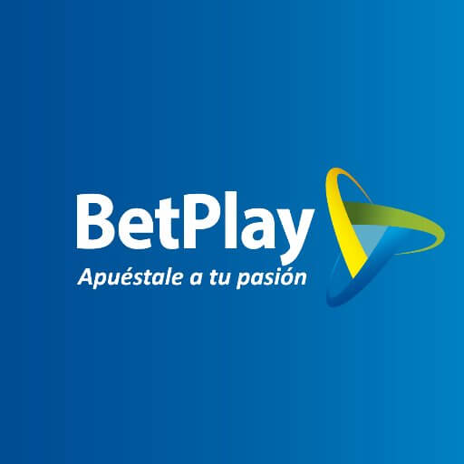 Código promocionalBetPlay: hasta $10.000 gratis para ti