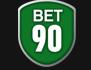 codigo de referencia bet90